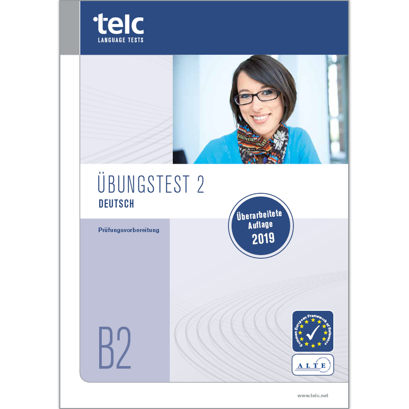 Telc b2 prüfung termine