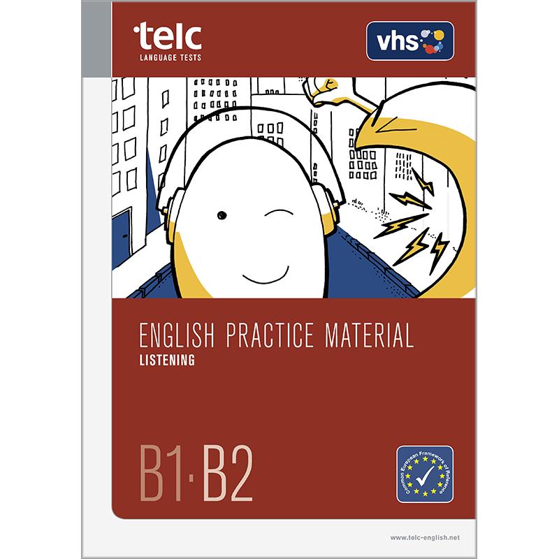 telc - telc English B1